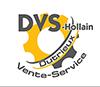 DVS Hollain Ventes-Services